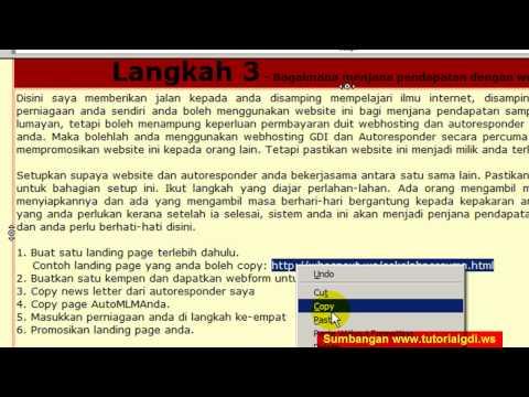 automlmanda---buat_landing_page