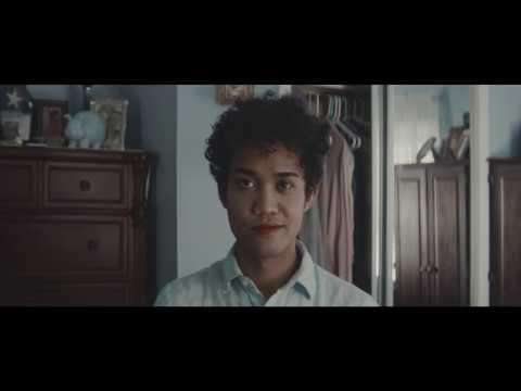 tyler-james-bellinger---feel-like-home-(official-music-video-)