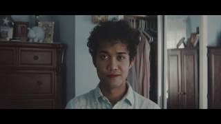 Tyler James Bellinger - Feel Like Home (Official Music Video )