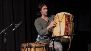 El bombo legüero en el folklore argentino - 1ª parte (Argentinian drum) thumbnail