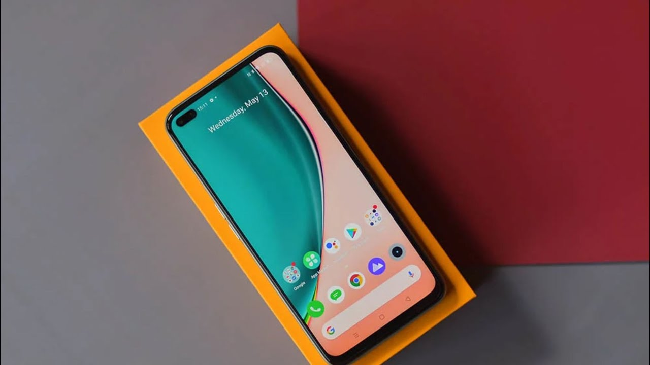 Realme X3 And Realme X3 Superzoom Indian Launch Date Price And
