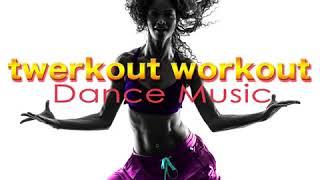 Workout Music - Baila Morena (Fitness Center Music)