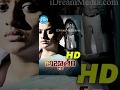 Agnatham Full Movie