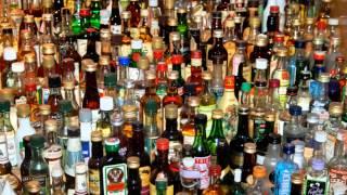 Dopeless Hopefiend Bartender Abusing The Rib Remix