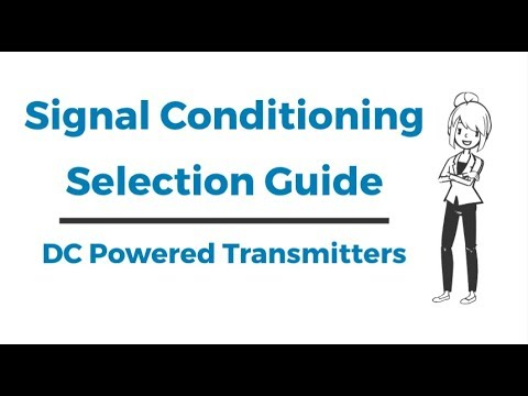 4-20mA Signal Isolators | Acromag