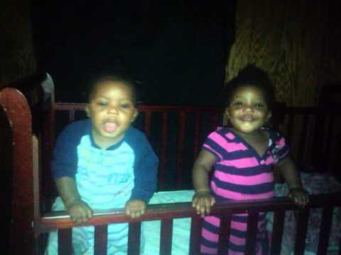 Rest in Heaven to the Hawkins Mason Dixon Kids