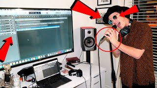 Baixar HOW TO BECOME A PROFESSIONAL SINGER SONGWRITER!!! (EASY)