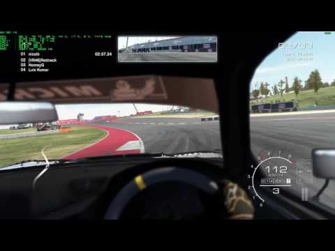 Download Grid Autosport Mazda Rx 7 Fd3s On Big Sur
