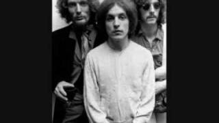 CREAM : LIVE 1966 : HEY LAWDY MAMA .