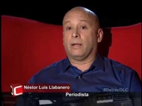 Daniel Bisogno tira las flores de la bebeshita en Vivo from YouTube · Duration:  3 minutes 3 seconds