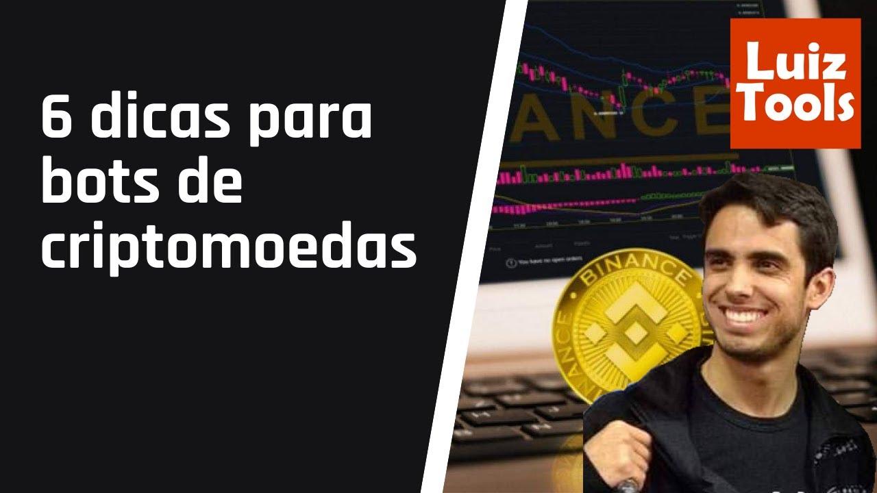 Recensione di Bitcoin Society: legittimo o truffa?
