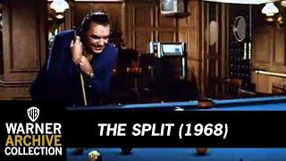 The Split (Original Theatrical Trailer)