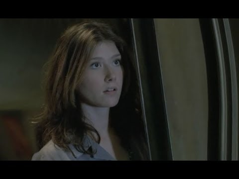 Jewel Staite are you over the cancellation of Firefly?