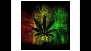 Video Arema versi reggae