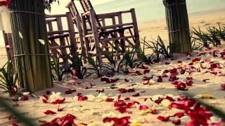 Свадьба на острове Ко Самуи Таиланд от romantica.su(Свадьба за границей в Таиланде! Незабываемая свадебная церемония на пляже острова Самуи в Таиланде.Свадьба..., 2012-08-23T16:47:25.000Z)