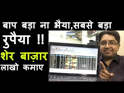 stock market business,stock market business ideas,stock market for beginners