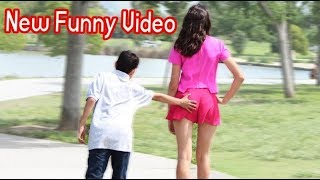 Try Not to Laugh Best Pranks Videos 2018 | Funny videos 2018 || Episode1
