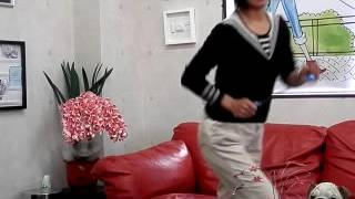 茨城県で大人の婚活 【赤ひげ倶楽部】☎029-886-9133 ミドル(40才以上)...