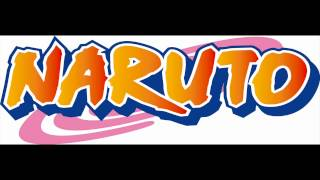Naruto OST 1: Track 19: Turn Over