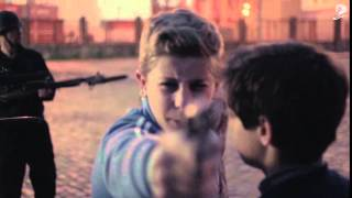 Cannes Lions Grand Prix - Film (Winner 1)