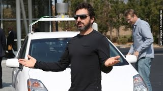 California's Draft DMV Rules Won't Wreck Driverless Dreams - Newsy