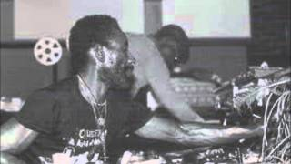 Lee Perry - Doctor On The Go