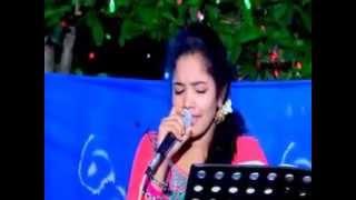 Video Mere Dholna Sun download MP3, 3GP, MP4, WEBM, AVI, FLV Juli 2017