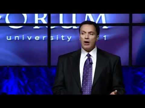 Leadership – You Don't Need A Title To Be A Leader – Mark Sanborn