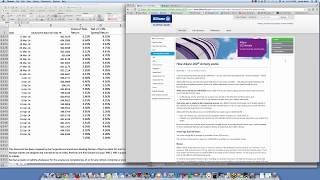 Compare Reviews for Top Annuity Companies