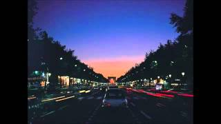 「Broken Promises/黒い傷痕のブルース」Fausto Papetti   YouTube