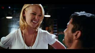 Top 10 Best Romantic Comedy Movies