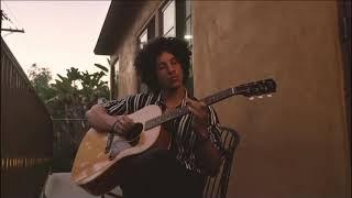 !LOST! - Rilès ⏳ Acoustic