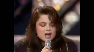 Песня года 1990