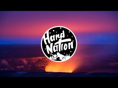 Lit Lords - Crash N Burn (RAWPVCK Remix)
