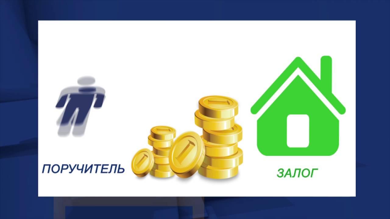 беларусбанк кредиты без поручителей наличными