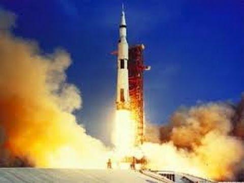 apollo 11 space mission in telugu - photo #23