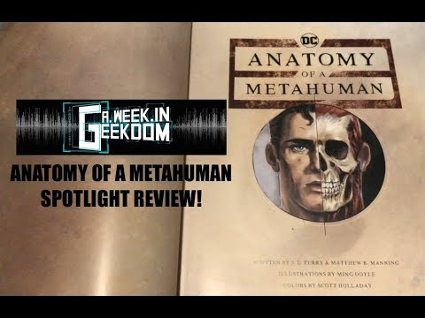 dc-comics-anatomy-of-a-metahuman-spotlight!