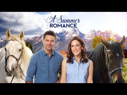 streaming-now---a-summer-romance---hallmark-movies-now