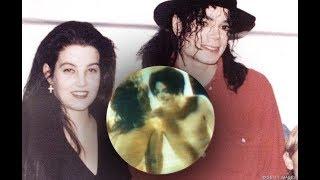 Lisa Marie Presley über Michael Jackson: Geheime Sex-Akte - Aktuelle Nachrichten