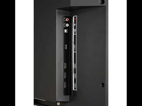vizio-e420i-a1-42-inch-1080p-120hz-led-smart-hdtv,-review-tv