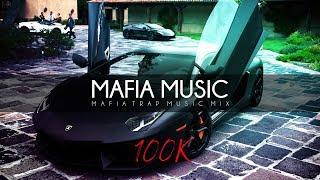 Video Mafia Trap Music Mix 2017 • Trap / Bass / Rap • 100,000 Subscribers Mix download MP3, 3GP, MP4, WEBM, AVI, FLV Januari 2018