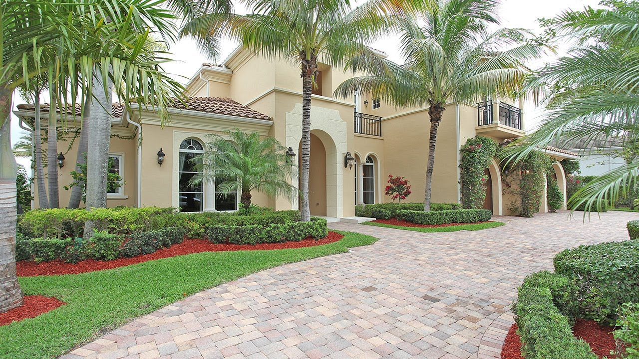 Fantastic Palm Beach Gardens Movies Pictures Inspiration - Beautiful ...