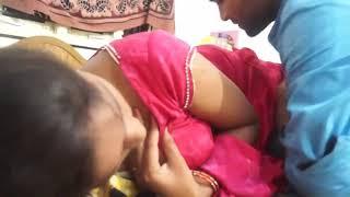 hot nepali sexcy vedio बूढो बिदेस बुडि लाइ मोज हरेक  नेपाली ले हेर्नै पर्ने