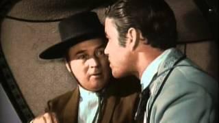 Zorro S01E16 - Mire jó a madártoll? - magyar szinkronnal (teljes)