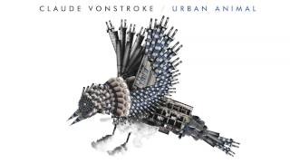 Claude VonStroke - Lay It Down Re-Smoked feat. DJ Nehpets