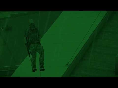 Ace1GUN Arma 3 - Ace1GUN Arma 3 Video - Ace1GUN Arma 3 MP3