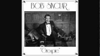 Bob Sinclar - Groupie (Maina Radio Edit)