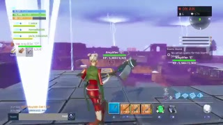 FORTNITE SAVE TH3 WORLD PWL 59 GIVEAWAY EVERY 10 SUBS