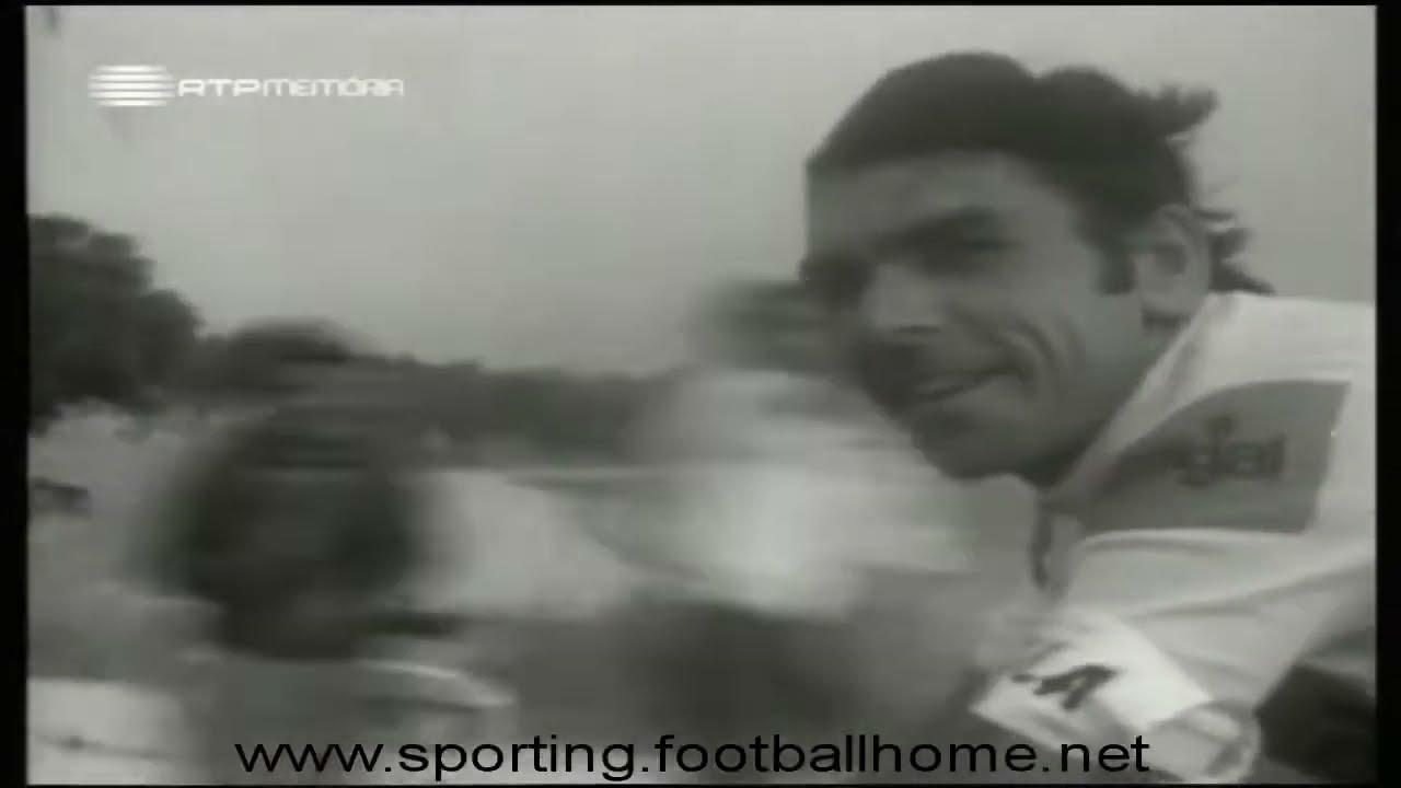 Ciclismo :: Volta a Portugal de 1972, Joaquim Agostinho (Sporting) faz o tri e Sporting vence novamente por equipas