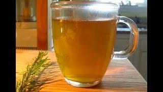 How To Make Homemade Stock Recipe: Aka Bone Broth (health Elixir)